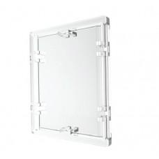 Смотровое окно TK-100501-2