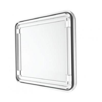 Смотровое окно TK-100501-3