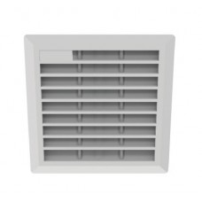 Вентиляционная решетка с фильтром 250х250 TK-100516-1