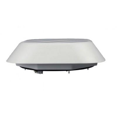 Потолочный вентилятор TK-100518-1