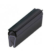 Уплотнитель с металлокордом TK-100607-2
