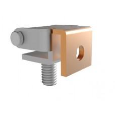 Петля потайная для передней панели TK-100399-1