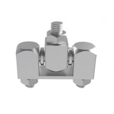 Петля шарнирная 12 мм TK-100406-1