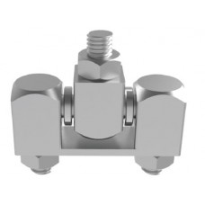 Петля шарнирная 16 мм TK-100407-1