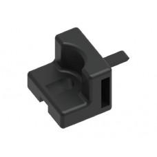 Направляющая для плоской тяги TK-100306-1