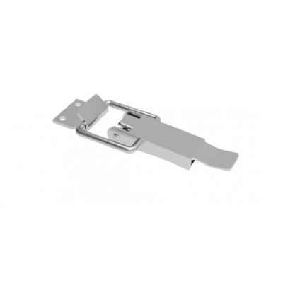 Защелка для шкафа мини TK-100331-2