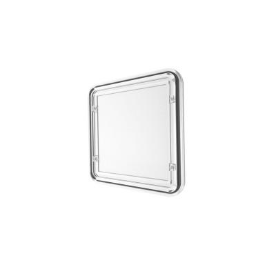 Смотровое окно (c винтом или с зажимами) TK-100501-3-V1