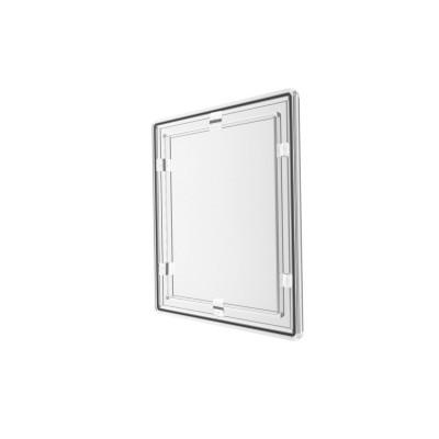 Смотровое окно (c винтом или с зажимами) TK-100501-4-V2