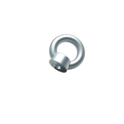 Рым-болт (M8-10-12-16) TK-100508-V2