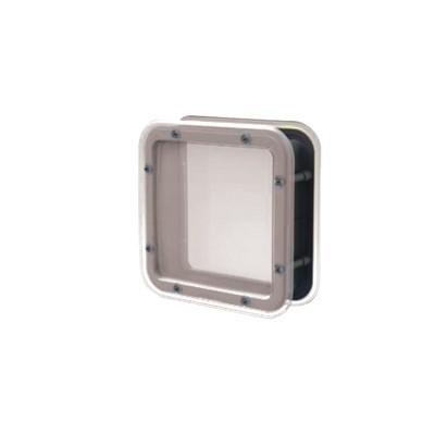 Смотровое окно TK-100953-2