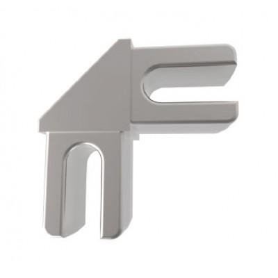 Угловой соединительный элемент TK-100520-3