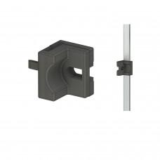 Направляющая для плоской тяги TK-100306-1-V1
