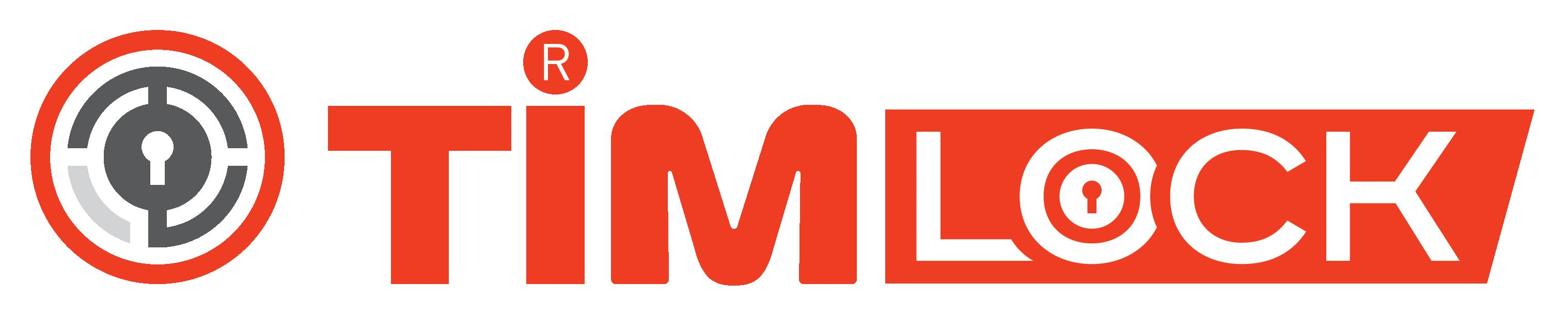 Промышленная фурнитура для электротехнических шкафов и металлического оборудования TIMLOCK