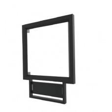 Смотровое окно TK-100501-1