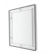 Смотровое окно TK-100501-4