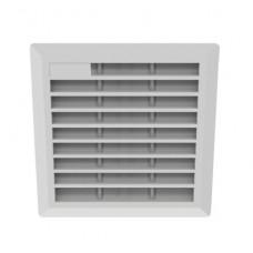Вентиляционная решетка 250х250 TK-100516-1