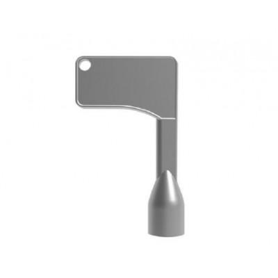Ключ для лифта TK-100310-5V2
