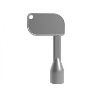 Ключ для лифта TK-100310-5V3