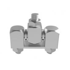 Шарнир 12 мм TK-100406-1