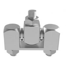 Шарнир 16 мм TK-100407-1