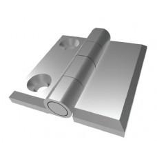 Петля листовая 50x50 TK-100425-V2