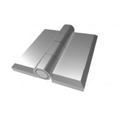 Петля листовая 50x50 TK-100425-V3