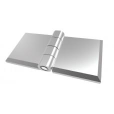 Петля листовая 60x120 TK-100435-V2