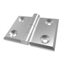 Петля листовая 50x70 TK-100436-2-1