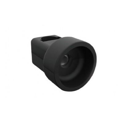 Направляющая для круглой тяги TK-100303-1