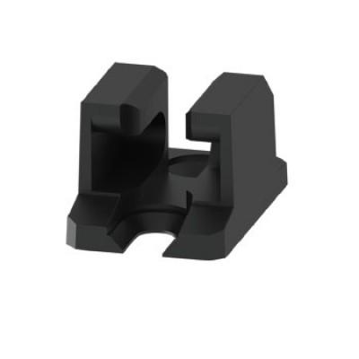 Направляющая для плоской тяги TK-100306-3