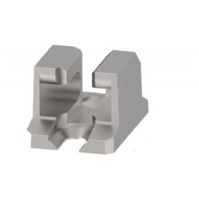 Направляющая для плоской тяги TK-100306-4