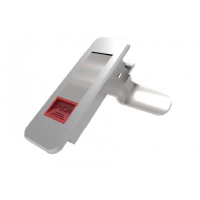 Автоматический замок для шкафа TK-100319 левый/правый