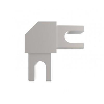 Угловой соединительный элемент TK-100520-1